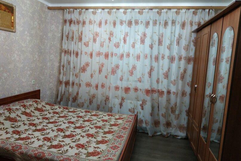 Сдам собственный загородный дом у моря!, 80 кв.м. на 10 человек, 3 спальни, Первомайская улица, 78, Молочное - Фотография 7