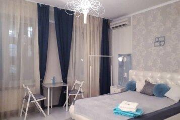 1-комн. квартира, 32 кв.м. на 2 человека, Воронежская улица, 53к1, Санкт-Петербург - Фотография 1