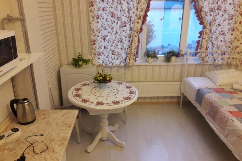 """Отель """"Eco-Aus-Haus"""", район санатория """"Долосы"""", 2М на 7 номеров - Фотография 10"""