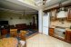 2-комн. квартира, 64 кв.м. на 3 человека, Пионерский проспект, 28, Новокузнецк - Фотография 2