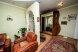 2-комн. квартира, 64 кв.м. на 3 человека, Пионерский проспект, 28, Новокузнецк - Фотография 8