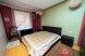 2-комн. квартира, 64 кв.м. на 3 человека, Пионерский проспект, 28, Новокузнецк - Фотография 9