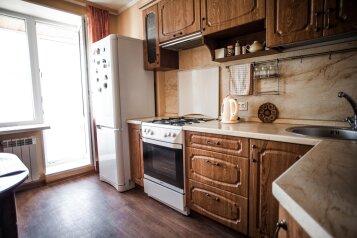 1-комн. квартира, 33 кв.м. на 4 человека, Гаврская улица, 11, Санкт-Петербург - Фотография 1