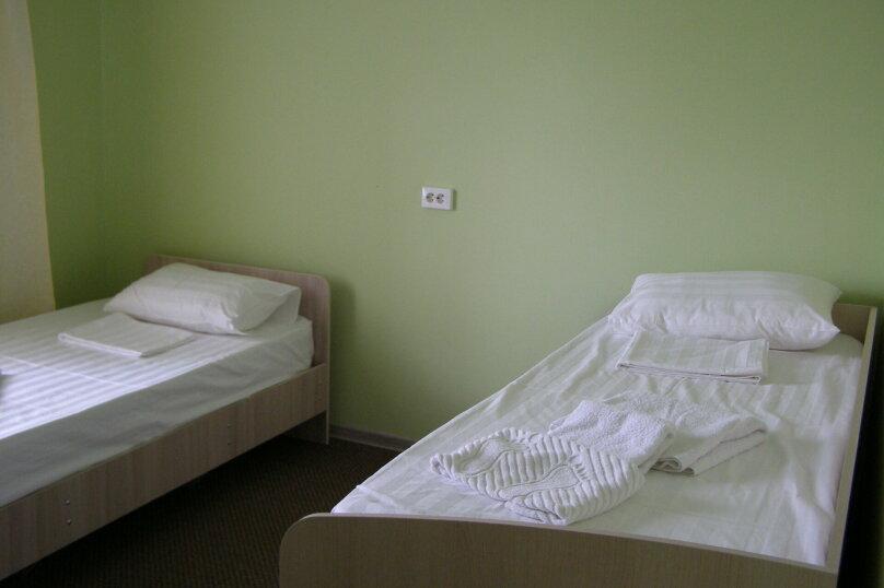 """Отель """"Добрый Бобр"""", Школьная, 64 на 17 номеров - Фотография 120"""