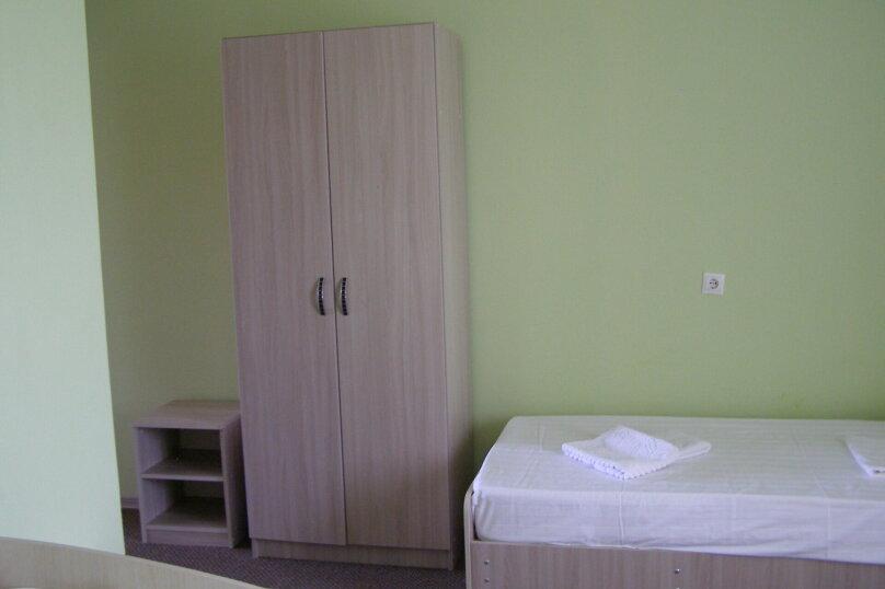 """Отель """"Добрый Бобр"""", Школьная, 64 на 17 номеров - Фотография 122"""