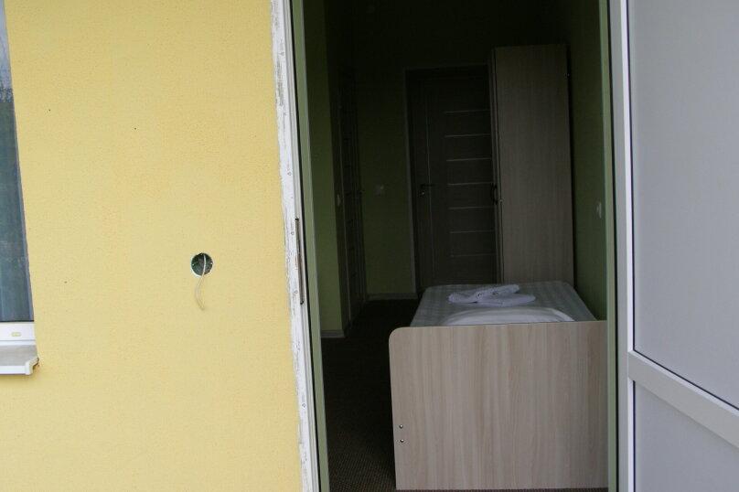 """Отель """"Добрый Бобр"""", Школьная, 64 на 17 номеров - Фотография 132"""