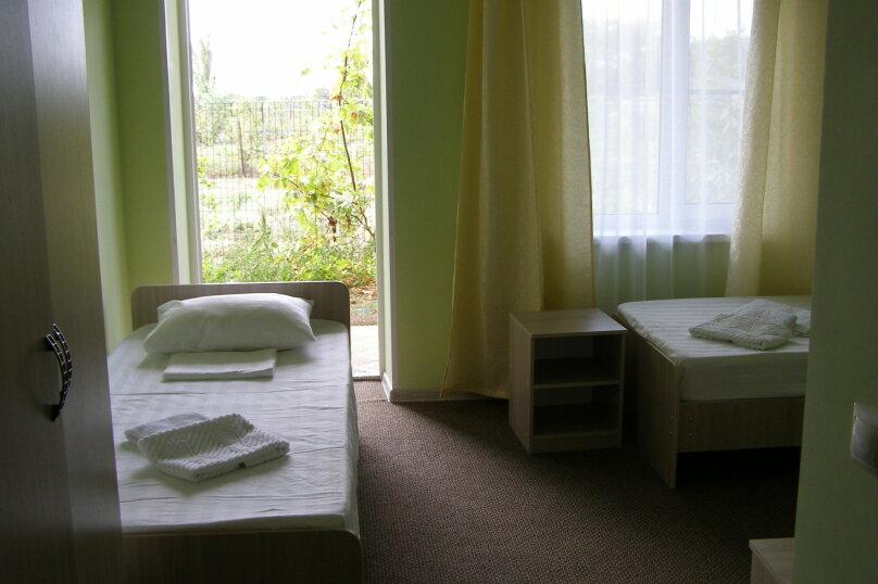"""Отель """"Добрый Бобр"""", Школьная, 64 на 17 номеров - Фотография 133"""