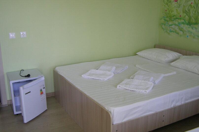 """Отель """"Добрый Бобр"""", Школьная, 64 на 17 номеров - Фотография 178"""