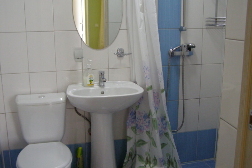 """Отель """"Добрый Бобр"""", Школьная, 64 на 17 номеров - Фотография 182"""