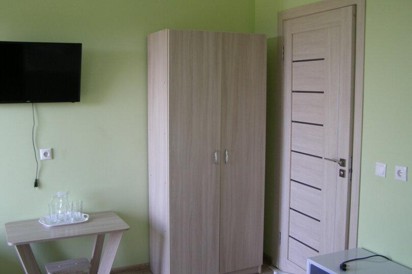 """Отель """"Добрый Бобр"""", Школьная, 64 на 17 номеров - Фотография 183"""