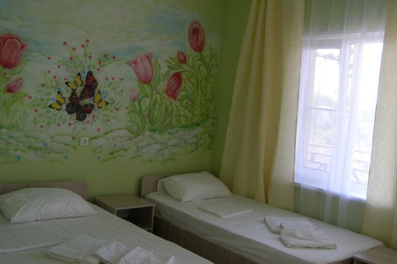 """Отель """"Добрый Бобр"""", Школьная, 64 на 17 номеров - Фотография 186"""