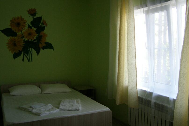 """Отель """"Добрый Бобр"""", Школьная, 64 на 17 номеров - Фотография 166"""
