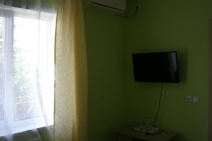 """Отель """"Добрый Бобр"""", Школьная, 64 на 17 номеров - Фотография 168"""