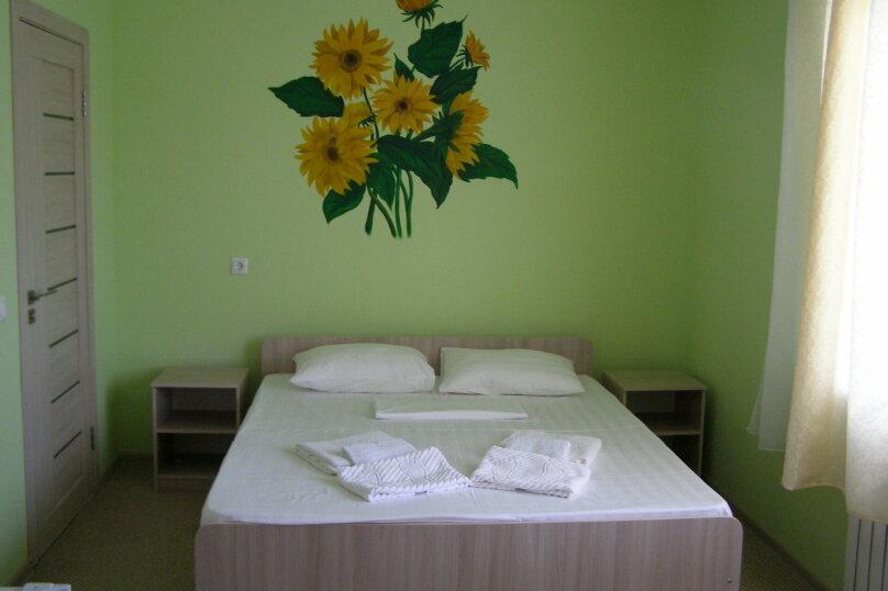 """Отель """"Добрый Бобр"""", Школьная, 64 на 17 номеров - Фотография 174"""