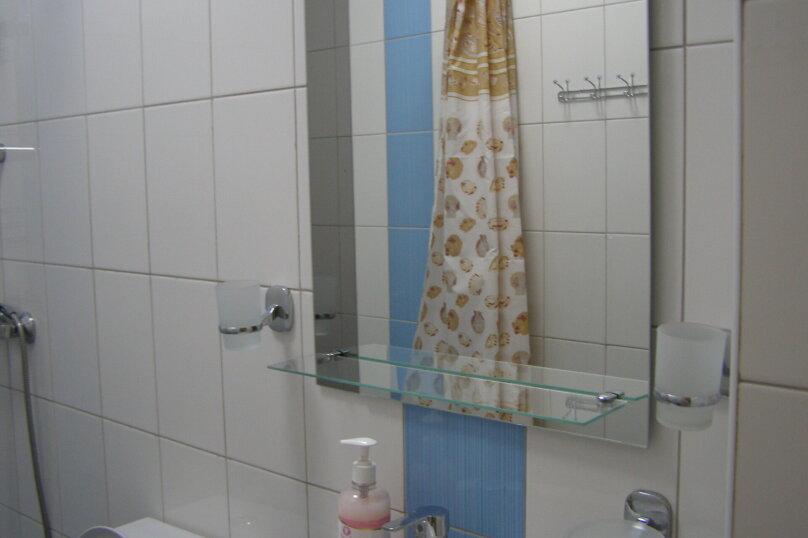 """Отель """"Добрый Бобр"""", Школьная, 64 на 17 номеров - Фотография 62"""