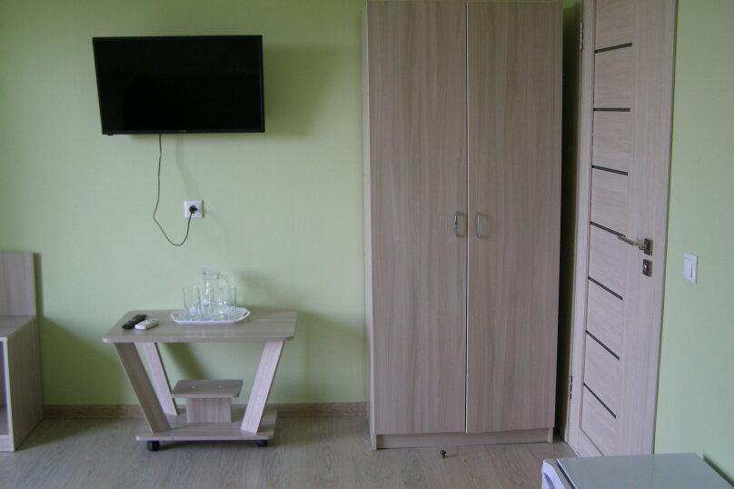 """Отель """"Добрый Бобр"""", Школьная, 64 на 17 номеров - Фотография 162"""