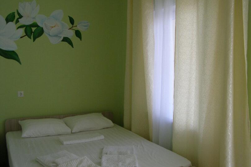 """Отель """"Добрый Бобр"""", Школьная, 64 на 17 номеров - Фотография 164"""