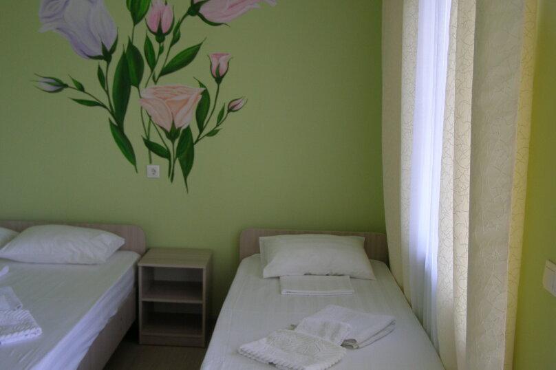 """Отель """"Добрый Бобр"""", Школьная, 64 на 17 номеров - Фотография 141"""