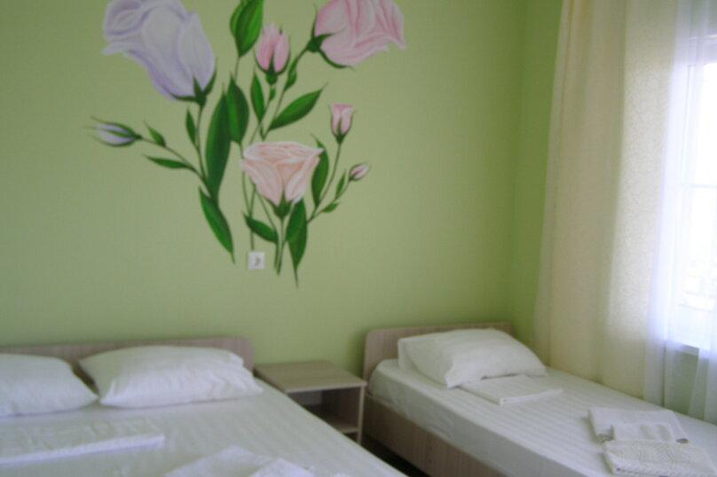 """Отель """"Добрый Бобр"""", Школьная, 64 на 17 номеров - Фотография 142"""