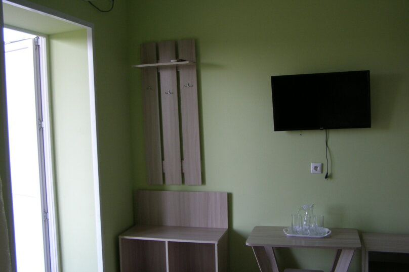 """Отель """"Добрый Бобр"""", Школьная, 64 на 17 номеров - Фотография 147"""