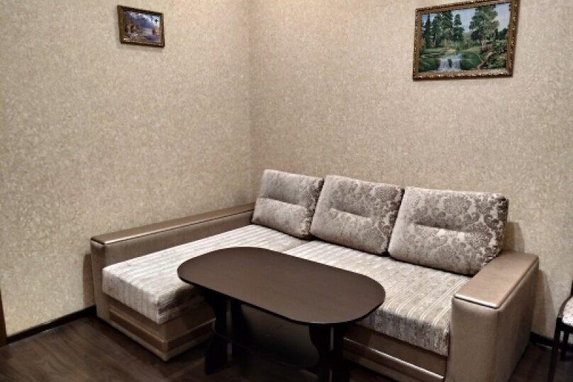 """Отель """"Ялос"""", улица 51-й Армии, 105Б на 9 номеров - Фотография 42"""