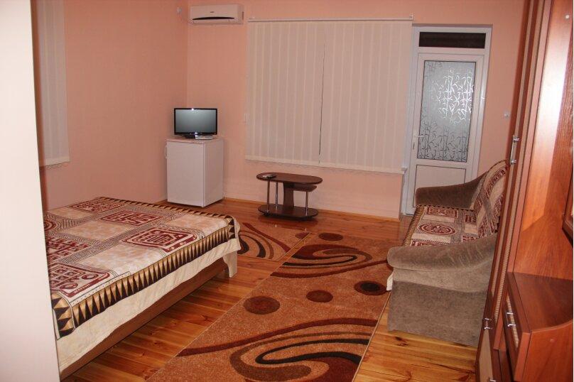 """Гостиница """"Прайм"""", улица Академика Сахарова, 29 на 23 номера - Фотография 26"""