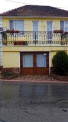 """Гостевой дом """"На переулке Айвазовского 4"""", переулок Айвазовского, 4 на 4 комнаты - Фотография 1"""
