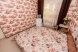 """Гостевой дом """"Юлин дом"""", Черноморская набережная , 38 щ на 6 комнат - Фотография 3"""