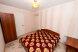 двухместный однокомнатный на втором этаже, Черноморская набережная , 38 щ, Феодосия - Фотография 1