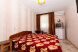 двухместный однокомнатный на втором этаже, Черноморская набережная , 38 щ, Феодосия - Фотография 2