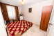 двухместный однокомнатный на втором этаже, Черноморская набережная , 38 щ, Феодосия - Фотография 3