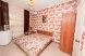 двухместный однокомнатный на первом этаже, Черноморская набережная , 38 щ, Феодосия - Фотография 2