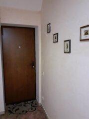 2-комн. квартира, 52 кв.м. на 4 человека, улица Руданского, 9, Ялта - Фотография 1