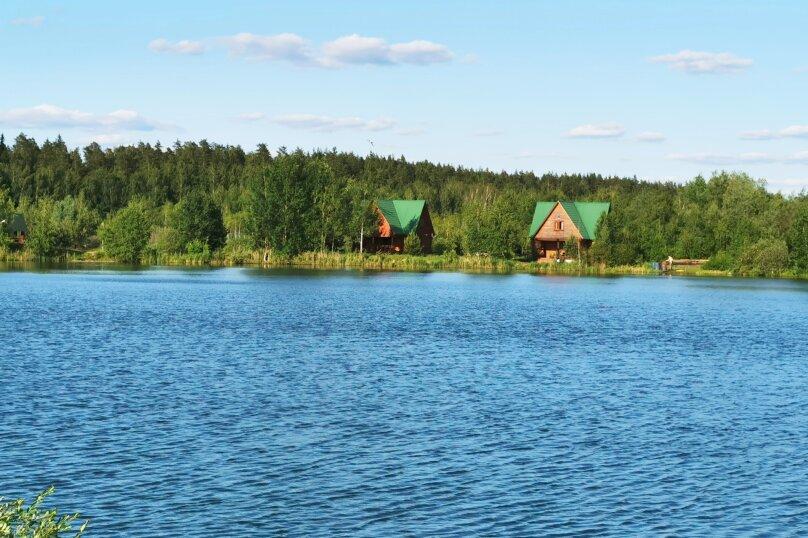 Загородный клуб, поселок Литвиново, загородный клуб Литвиново на 14 номеров - Фотография 6