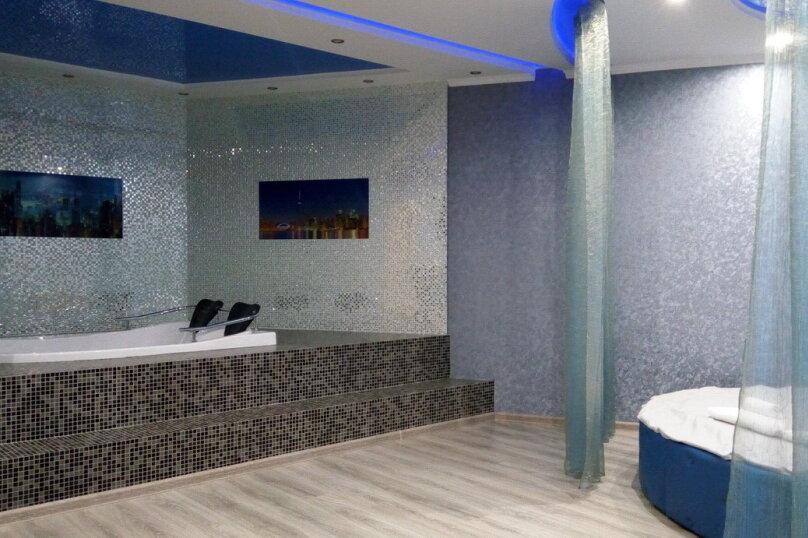 """Мини-отель """"Erzi Club Hotel"""", Красногорский бульвар, 24 на 10 номеров - Фотография 7"""