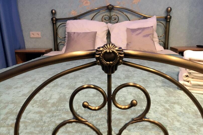 """Мини-отель """"Erzi Club Hotel"""", Красногорский бульвар, 24 на 10 номеров - Фотография 13"""