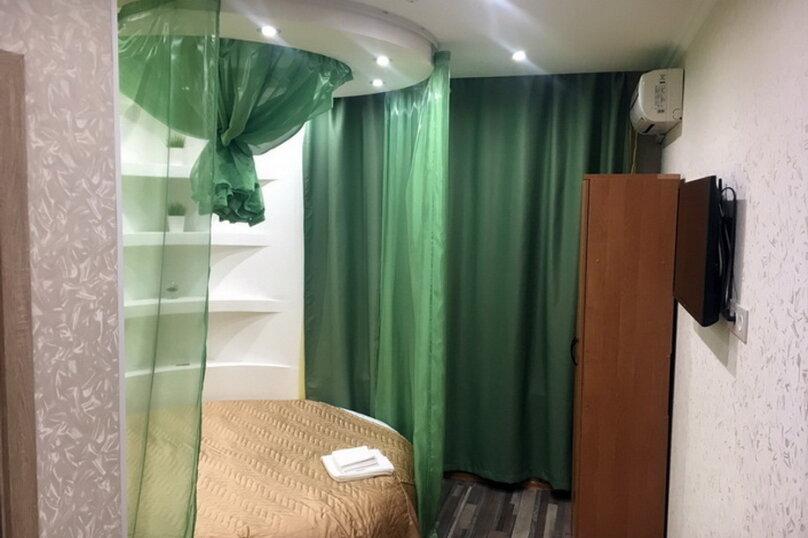 """Мини-отель """"Erzi Club Hotel"""", Красногорский бульвар, 24 на 10 номеров - Фотография 30"""