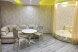"""Мини-отель """"Erzi Club Hotel"""", Красногорский бульвар, 24 на 10 номеров - Фотография 3"""