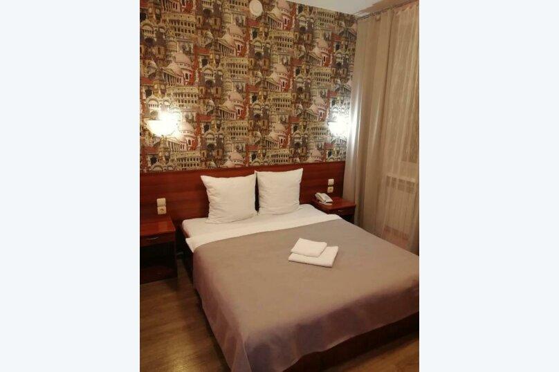 Отель «Бригантина», улица Дикопольцева, 3 на 22 номера - Фотография 5