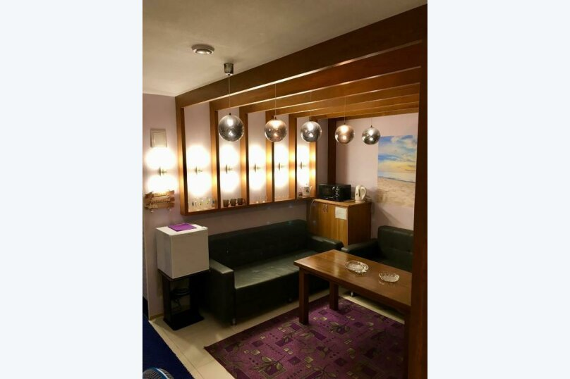 Отель «Бригантина», улица Дикопольцева, 3 на 22 номера - Фотография 12
