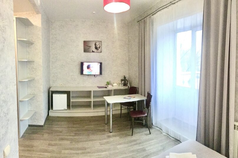Отель «Бригантина», улица Дикопольцева, 3 на 22 номера - Фотография 15