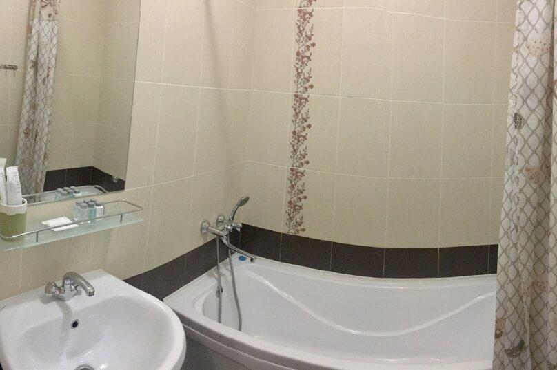 Отель «Бригантина», улица Дикопольцева, 3 на 22 номера - Фотография 20