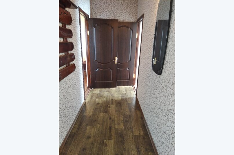 """Гостевой дом """"Тенистая 3-Е, тенистая, 3Е на 4 комнаты - Фотография 31"""