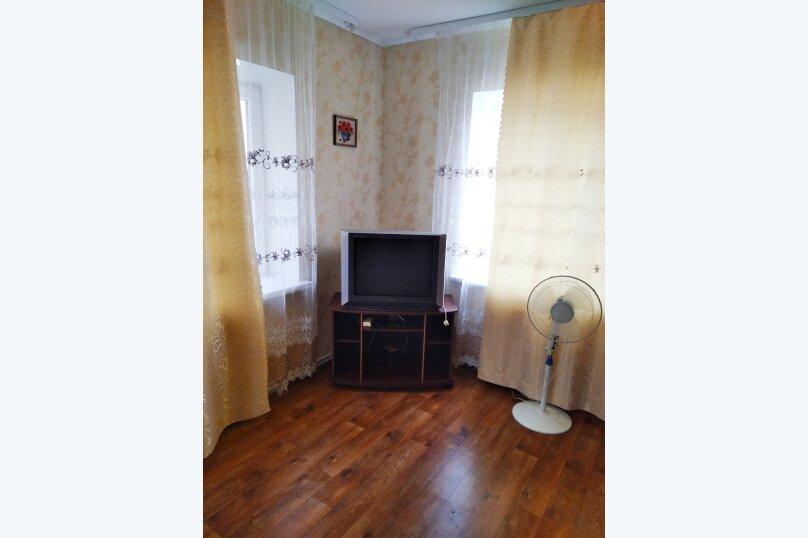 """Гостевой дом """"Тенистая 3-Е, тенистая, 3Е на 4 комнаты - Фотография 32"""