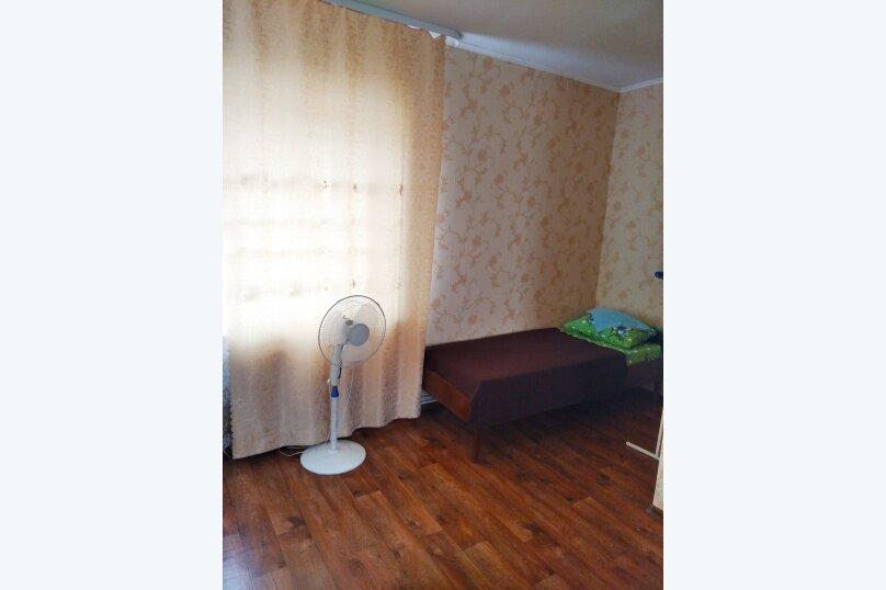 """Гостевой дом """"Тенистая 3-Е, тенистая, 3Е на 4 комнаты - Фотография 35"""