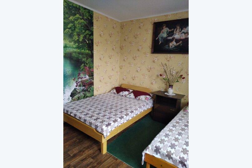 """Гостевой дом """"Тенистая 3-Е, тенистая, 3Е на 4 комнаты - Фотография 38"""