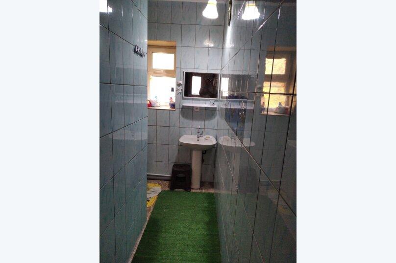 """Гостевой дом """"Тенистая 3-Е, тенистая, 3Е на 4 комнаты - Фотография 39"""