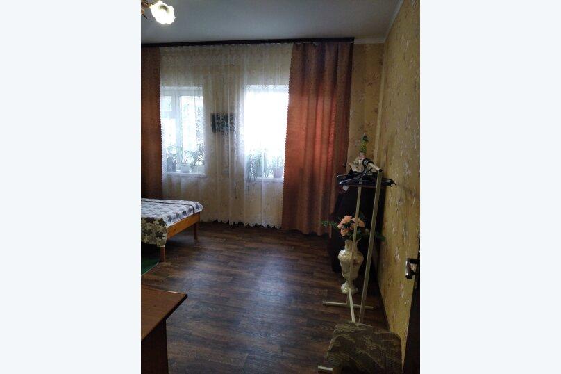 """Гостевой дом """"Тенистая 3-Е, тенистая, 3Е на 4 комнаты - Фотография 40"""