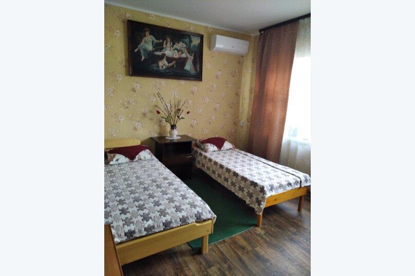 """Гостевой дом """"Тенистая 3-Е, тенистая, 3Е на 4 комнаты - Фотография 22"""