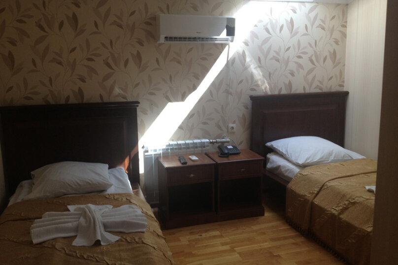 Эконом TWIN, Камская улица, 1, Саратов - Фотография 1